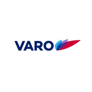 Varo Energy Marketing AG